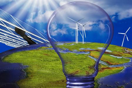 Energiebesparing_bedrijven