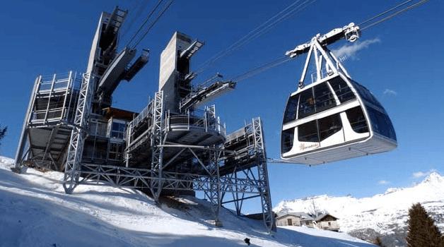 nieuwe-skiliften-628x350