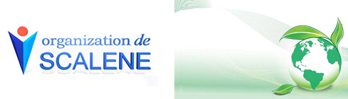 logo Scarlene