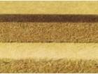 houtvezelplaten